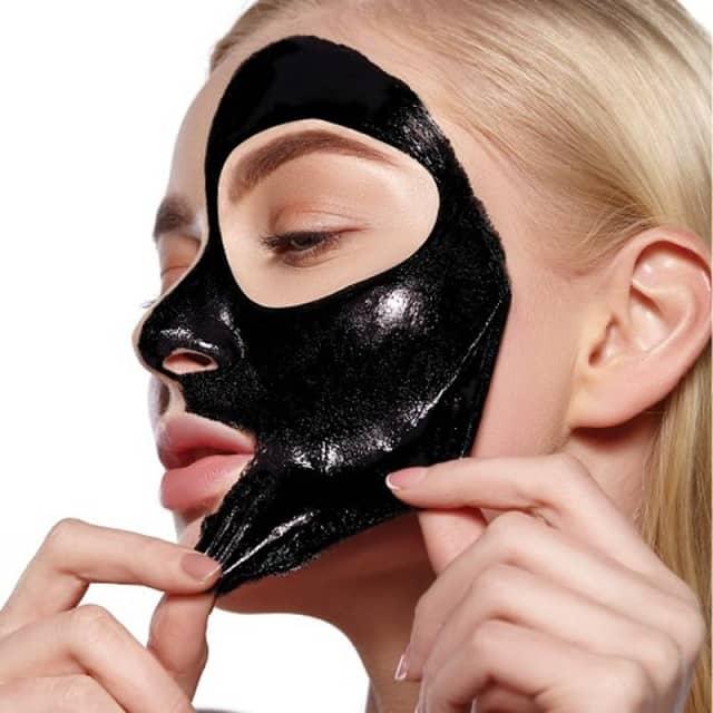 black mask hungary