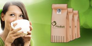 FitoBalt – Hogyan lehet fenntartani az immunrendszer egészségét?