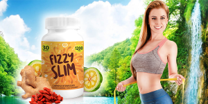 Fizzy Slim – Szeretne Egészséges és Karcsú Lenni?