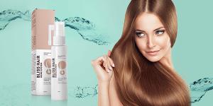Bliss Hair – Hajkrém az Egészséges és Erős Hajért