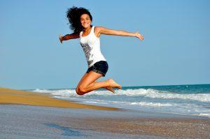 Kezdjünk egészséges új életet
