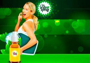 FitoSpray – Szabaduljon meg a Kilóktól!