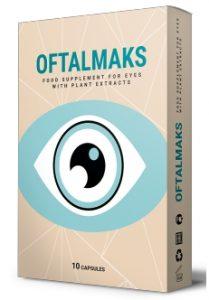 OftalMaks – Egy teljesen új Áfonya Formula Vision javítása 2020-ban!