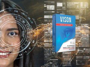 VisOn Felülvizsgálat – Egy új természetes módja annak, hogy fokozza a látás és a fókusz 2020-ban!
