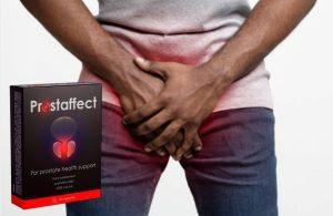 Prostaffect Felülvizsgálat – Új szerves formula fokozott libidó és a prosztata szintje!
