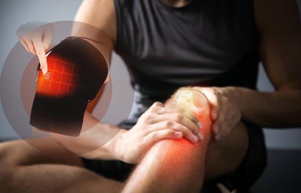 ízületi fájdalom tünetei az osteochondrosisban)