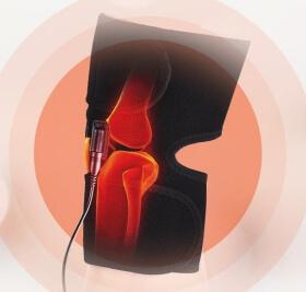 térdpárnák az ízületi fájdalom csökkentésére