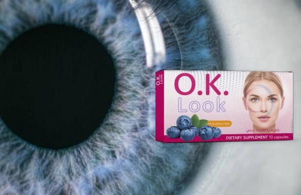 ok look kapszulák szemek látomás látás