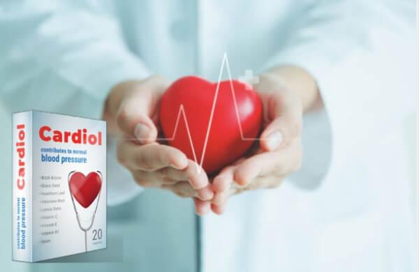 mit kell bevenni a magas vérnyomás hagyományos orvoslásához milyen népi gyógymódok segítenek a magas vérnyomásban