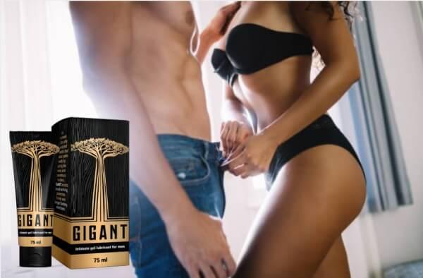 gigant gél szex pénisz-megnagyobbítás párosít