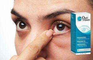 OptiVision: Optimalizálja a látását természetes módon