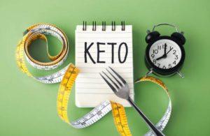 Keto Diéta – Táplálkozás Tények, & Több hasznos tipp!