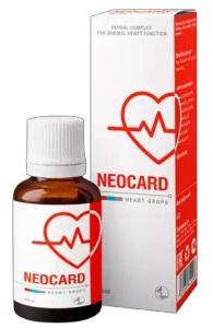IHC 2 fokozatú magas vérnyomásban 3 fokos magas vérnyomás ad rokkantságot