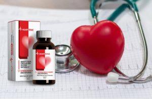 Heart Tonic – Tedd szívdobbanásodat a tökéletes ritmusban