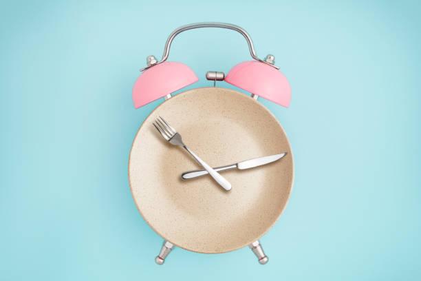 óra, centiméter, eszközök