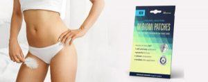 Mibiomi Patches Felülvizsgálat – Egy új & innovatív módja annak, hogy Ellenőrzés & Megfékezésére  Étvágy természetesen!