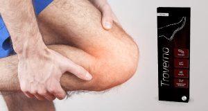 Troverno Felülvizsgálat – Mágneses talpbetét a cipő & Papucs, hogy minőségi fájdalomcsillapítás!