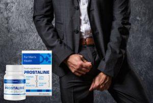 ProstaLine – Keresse meg a természetes egyensúlyt a prosztata 2021-ben!