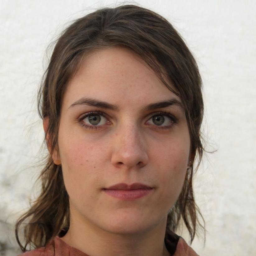 Margit Szekeres