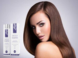 Chevelo Shampoo Felülvizsgálat – Aktívan erősíti hair tüszők & megakadályozza a hajhullást 2021-ben!