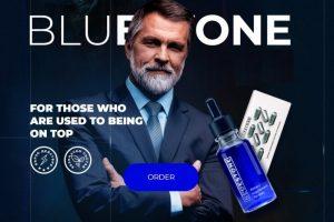 BlueStone felülvizsgálat – vélemények és az ár a gyógyszertárban ezekről a potencia cseppek és kapszulák a férfi szexuális erő