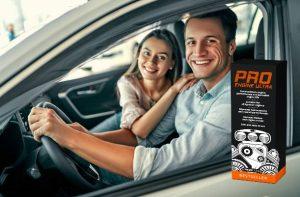 ProEngine Ultra – Túl sokat fogyaszt az autója? javítja a fogyasztást és a teljesítményt!