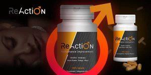 ReAction – A jó szexuális élet 4 összetevője
