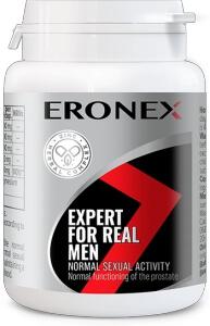 Eronex Kapszula Magyarország