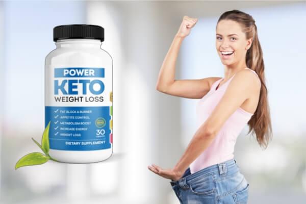 Power Keto Weight Loss vélemények Hozzászólások