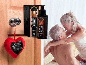 BangSize – biológiailag gazdag formula a jobb intim teljesítmény érdekében! Ár és vélemények?