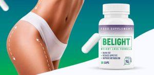 BeLight kapszula – fogyókúra nélkül és megfizethető áron