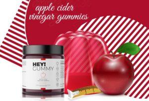 Hey!Gummy étrend-kiegészítő nagy sikerrel és rengeteg hozzászólással az online fórum weboldalain diétákhoz és fogyókúrás programokhoz
