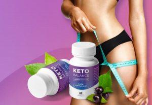 Keto Balance – magyarországi étrend-kiegészítő, amely Keto diétaként működik, de a vélemények szerint nem kell abbahagyni a szénhidrátfogyasztást