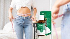 Az IdealFit Magyarországon kiváló pozitív értékeléseket és véleményeket gyűjt azoktól az emberektől, akik természetes és egészséges fogyást szeretnének