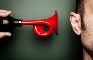 Mit jelent a fülzúgás? – Okok és kezelés