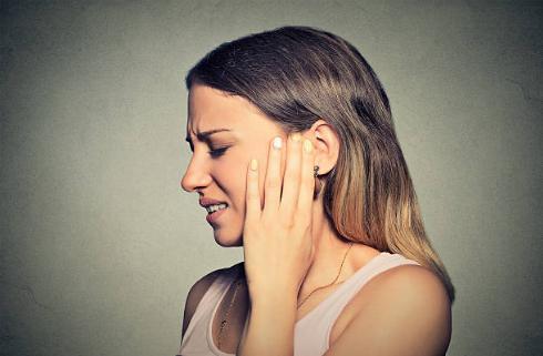 Tinnitus és sérülések: