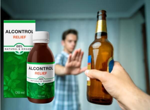 Mérsékelt alkoholfogyasztás