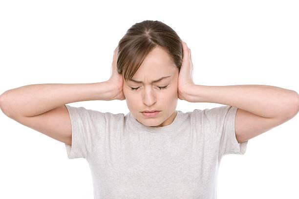 halláskárosodás, megelőzés