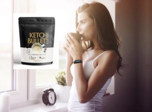 Keto Bullet Coffee kávé – Bio kiegészítés a fogyáshoz! Működik – ár és az ügyfelek véleménye 2021 -ben?