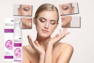 Medutox szérum felülvizsgálat – Kompakt arcbőrfiatalító spray tonik!