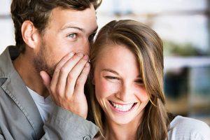 Jó hallás és egészséges fülek – 5 természetes módszer azok megőrzésére
