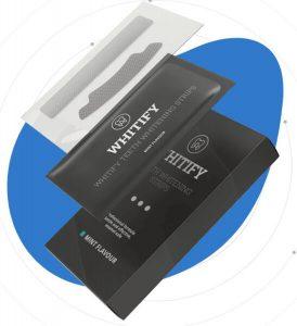 Whitify Csíkok Felülvizsgálata – Fogfehérítő csíkok, amelyek néhány nap alatt eltávolítják a foltokat, és fehérebb, ragyogóbb mosolyt adnak 2021 -ben