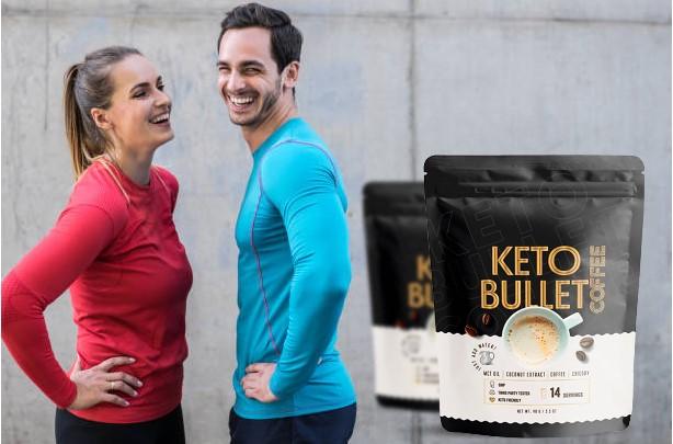 KETO BULLET COFFEE - ÁR MAGYARORSZÁGON