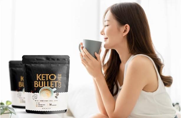 KETO BULLET COFFEE MEGJEGYZÉSEK ÉS VÉLEMÉNYEK MAGYARORSZÁGON